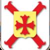 Écusson Saint André de Roquelongue